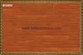 New Design Hot Sell Wooden Tiles Floor Tiles ,800x150mm B15803