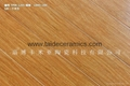Hot Sell New Design High Quality Wooden Flooring Tiles 20*100cm TPW1205