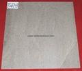 New 6D Inkjet Printing Semi Polished Glazed Floor Tiles 60*60cm JS603