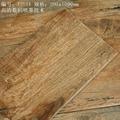 Hot Sell New Design Wooden Floor Tile 3D Inkjet Printing Tiles  Flooring Tiles