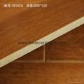 Hot Sell High Quality Full Polished Ceramic Floor Tiles ,Wooden Tiles ,80*15cm