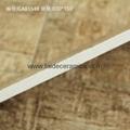 Hot Sell Full Polished Porcelain Wooden Tiles ,Floor Tiles ,80*15cm 815L02