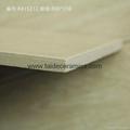New Design Hot Sell Wooden Tiles Floor Tiles ,Ceramic Tiles ,80*15cm K815212 6