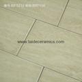 New Design Hot Sell Wooden Tiles Floor Tiles ,Ceramic Tiles ,80*15cm K815212 2