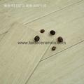 New Design Hot Sell Wooden Tiles Floor Tiles ,Ceramic Tiles ,80*15cm K815212 3
