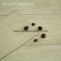New Design Hot Sell Wooden Tiles Floor Tiles ,Ceramic Tiles ,80*15cm K815212 4