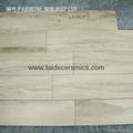 厂家直销高档全瓷木纹砖,仿木地板瓷砖,80*15cm PA8007M
