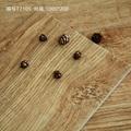 廠家直銷高檔全瓷木紋磚 木地板瓷磚 防滑磚 客廳瓷磚