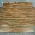Hot Sell Wooden Tiles Ceramic Flooring Tiles  200*1000mm  2