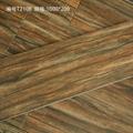 Hot Sell Wooden Tiles Ceramic Flooring Tiles  200*1000mm