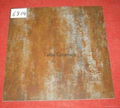 Ceramic Tiles  600x600mm  6814