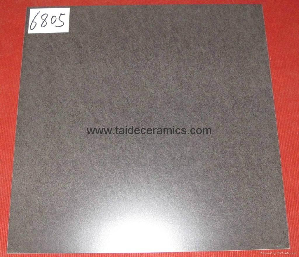 Hot Sell 2019 new design rustic tiles ,ceramic tiles high quality600*600mm  6850 2
