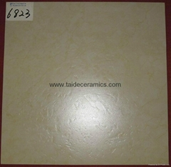 Rustic Ceramic Flooring Tiles 600*600mm   6823