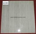 polished tile  600*600mm  61201