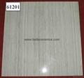 polished tile  600*600mm  61201