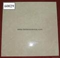 Glazed Flooring Tiles 600*600mm 60029
