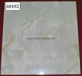 Glazed Floor Tiles 600*600mm 60102