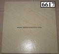 Ceramic Rustic Flooring Tiles 60*60cm  6612