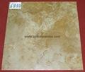 Hot Sell Rustic flooring Tiles  ceramic tiles 600*600mm  6805 2