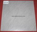 2017  Rustic Tiles 600*600mm Zibo China Flooring tiles 6860