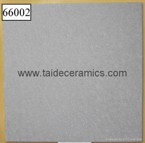 Ceramic Tile  600*600mm  E6167 3