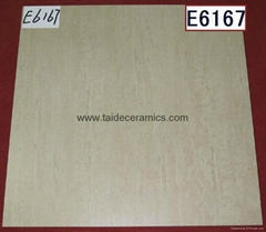 Ceramic Tile  600*600mm  E6167