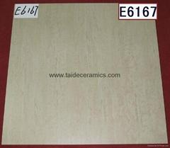 Ceramic Tile  600*600mm
