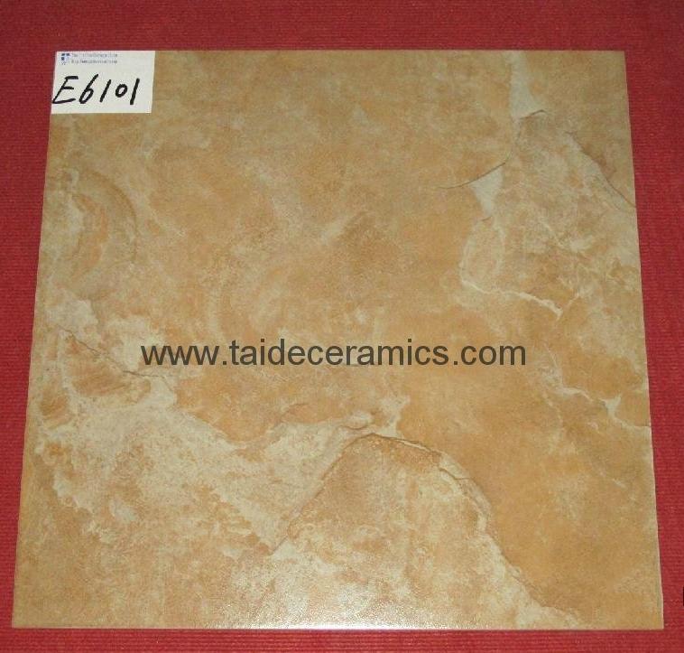 Ceramic Tile  600*600mm  E6167 4
