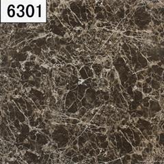 2017 New Design Glazed Floor Tiles 600*600mm   6301 (Hot Product - 1*)