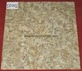 2017  Hot Sell HD Inkjet Full Polished Floor Tiles 60*60cm 5D002