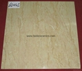 2019  HOT SELL Glazed Polished Flooring Tiles  60601