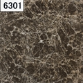 2019 New Design Brown Glazed Floor Tiles 600*600mm   60028