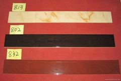 6D 高清數碼噴墨系列地腳線,踢腳線,80*10cm  813