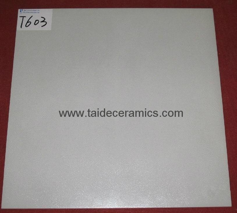 Ancient  Tile        T602 3
