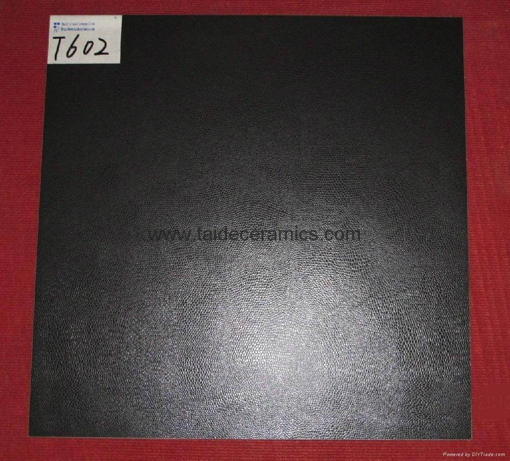 Ancient  Tile        T602 1