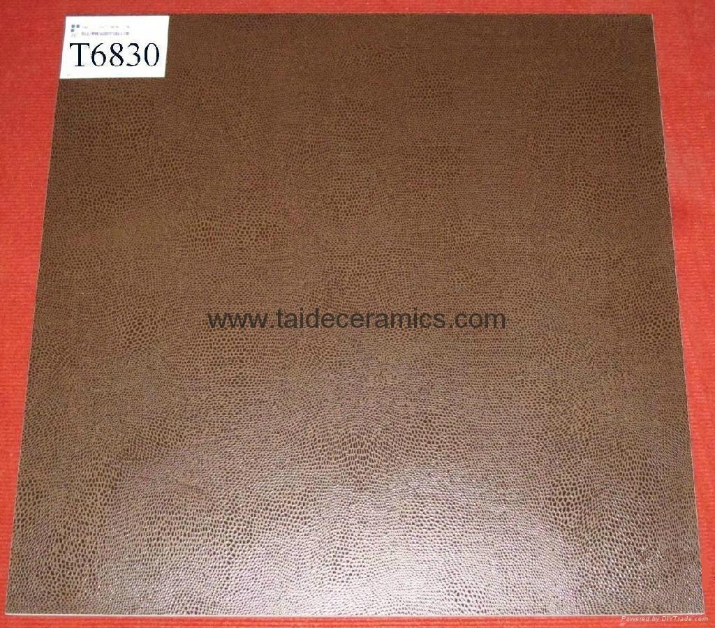 Ancient  Tile        T602 2