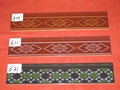 HOT SELL Skirting Tile  Wall Tiles