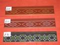 Skirting Tile 120x600mm   611