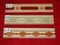 Skirting Tile 120x600mm  629