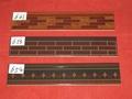 skirting tiles 120x600mm   641