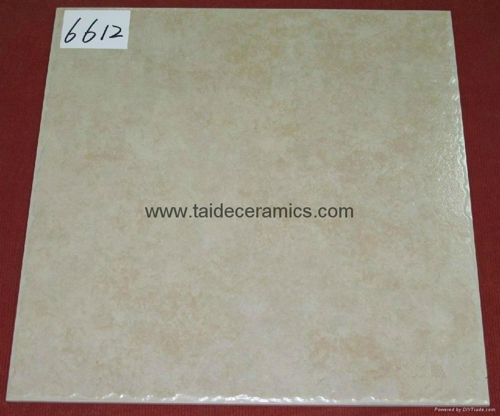 Hot Sell High Quality Ceramic Tiles ,Rustic Tiles   600x600mm  6611 2