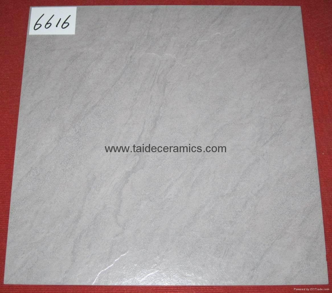 Hot Sell High Quality Ceramic Tiles ,Rustic Tiles   600x600mm  6611 5