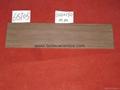 2019 Hot Sell Full Polished Glazed Ceramic Wooden Flooring Tiles 60*15cm  615T05