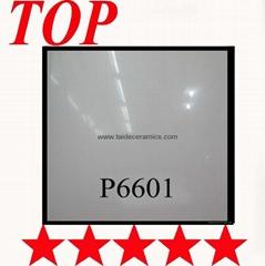 Polished Flooring Tiles  Soluble Salt Tiles  60*60cm