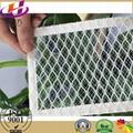 Anti-bird Net 1