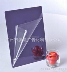 Cheap acrylic mirror sheet wholesale