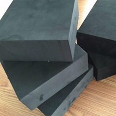 Closed Cell EVA Foam block for