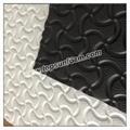 Good Elastic EVA Foam Rubber for Shoes