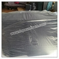 Closed Cell EPDM Rubber Foam for