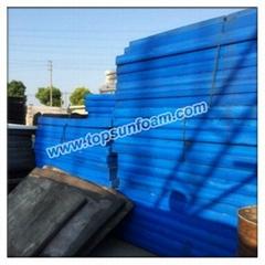 Hot sale Polyethylene Foam for Packaging